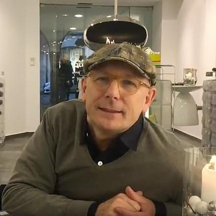 Gary-Video_sc2