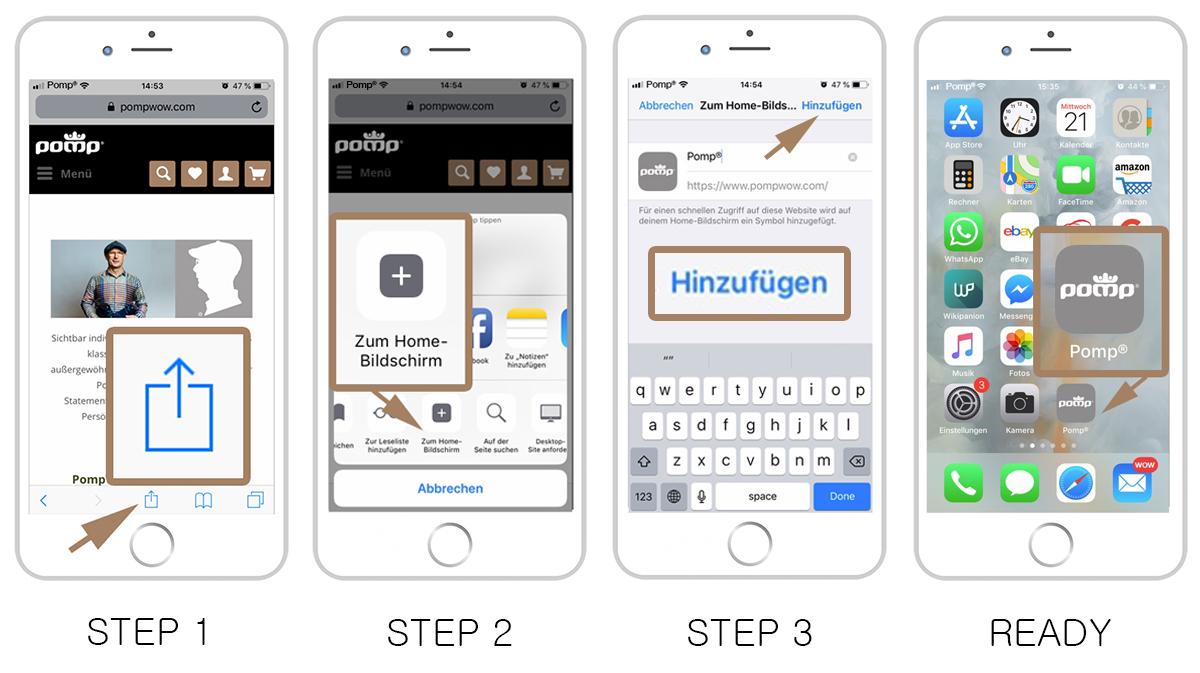 Anleitung_Homebildschirm_ios-App_Icon_Anleitung