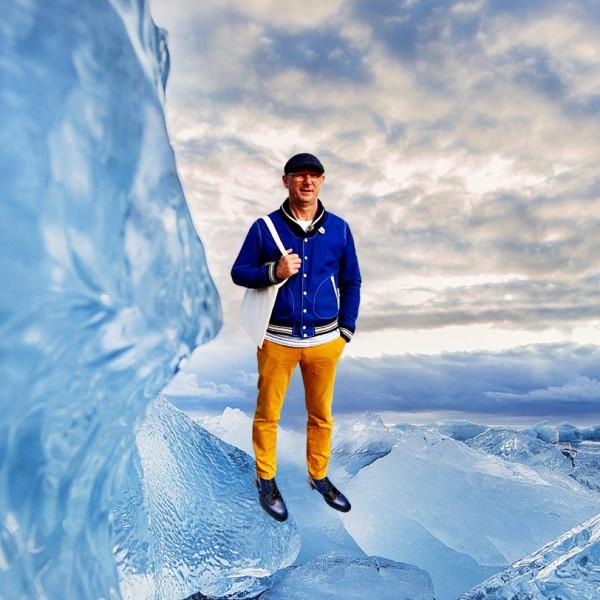 Arctic-Gary_Blog-teaser