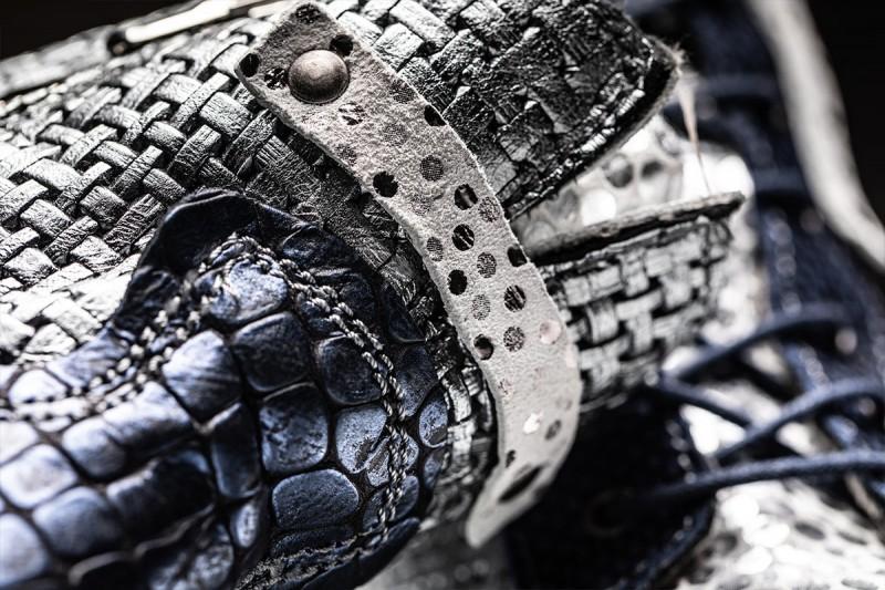 Pomp® Schuhe   Pomp®