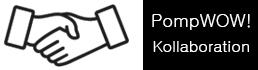 PompWOW! & KAMO-GUTSU